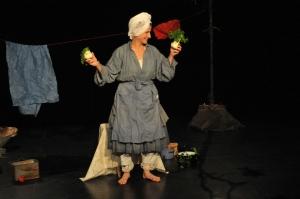 aschenputtel-kranewit-theater-kopie